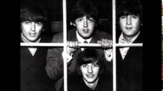 The Beatles - While My Guitar Gently Weeps - Isolated Bass