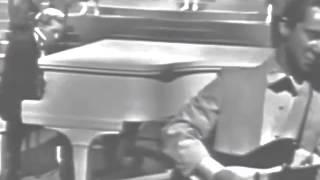 Jerry Lee Lewis - Mean Woman Blues (Don