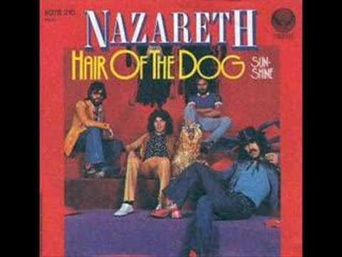 meet nazareth singles Nazareth – this flight tonight 5  hope it's better when we meet  bird around should not have got on this flight tonight should not have got.