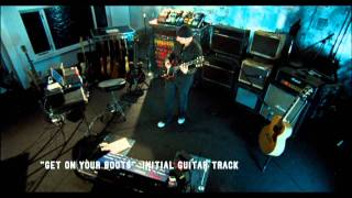 Video THE EDGE - IT MIGHT GET LOUD (HD) download MP3, 3GP, MP4, WEBM, AVI, FLV Agustus 2018
