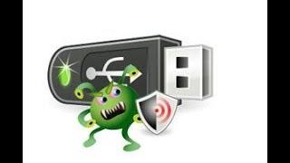 Como eliminar el virus que crea acceso directo en windows 8 1 Manualmente