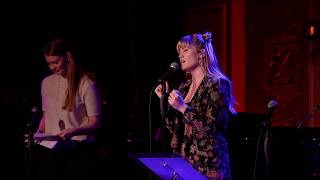 Rolling in the Deep – 54 Below Sings the Hits of the 2010's