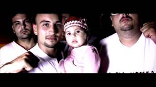 Cosy ft. Shoby - Drame HD ( Videoclip oficial )