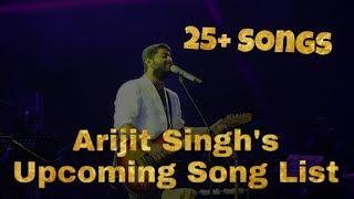 arijit-singh-upcoming-songs-list-2019-25-songs-arijit-singh-updates-arijit-singh-new-songs