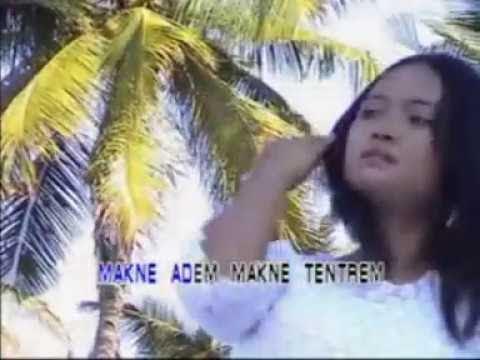 Mia Ms - Seng Kelaksan [OFFICIAL]