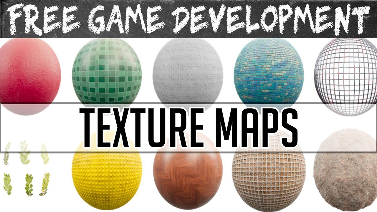 Free Texture Map Resources -- Free Game Development Series on property ownership map, regression map, crowdsourcing map, international education map, big data map, next steps map, arabspring map, transpiration map, success map, ngo map, the management map, vision 2020 map, plant location map, language map, socialization map, sales by region map, personal excellence map, us service map, ecological economics map, sovereignty map,
