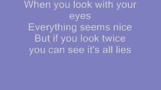 ldn lilly allen lyrics