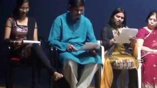 Aajinchaa Katta (part2)
