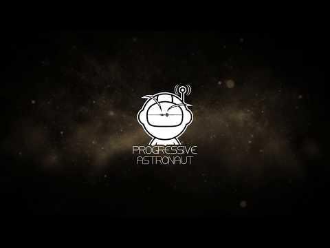 premiere:-ana-criado---no-one-home-(stylo-&-kintar-remix)-[timeless-moment]