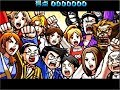 Ouendan 2 - Final Mission Countdown & Sekai wa Sore wo Ai to Yobun da ze - TRANSLATED