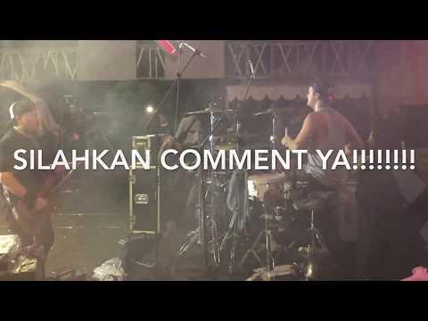 #EnoDrumCam #NTRLLive #EnoNTRL NTRL - SORRY SPEED VERSION LIVE (Eno NTRL Drum Cam)
