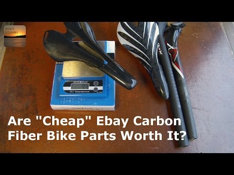 LMC TRUCK PARTS FREE CATALOG: This Thing is Awesome!!! from YouTube · Duration:  11 minutes 23 seconds