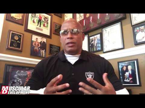 2016 In Review - Shawn Ray Unleashed Ep. 13