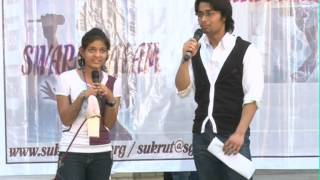 CEREBRUM 2012 AT SHARDA GROUP'S ANAND CAMPUS (Part-9)