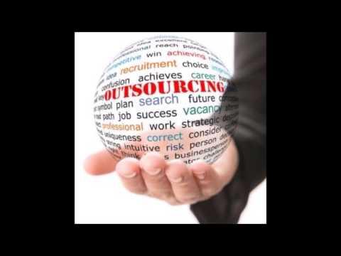 Professional Services Dubai