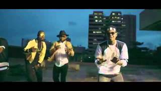 DJ Shabsy ft  Kiss Daniel X Sugarboy Official Video