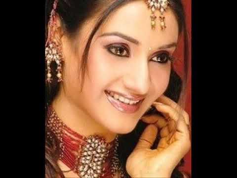 Indira and rishi love song