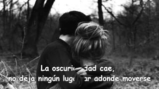 Daughter - Still (Subtitulada) Thumbnail