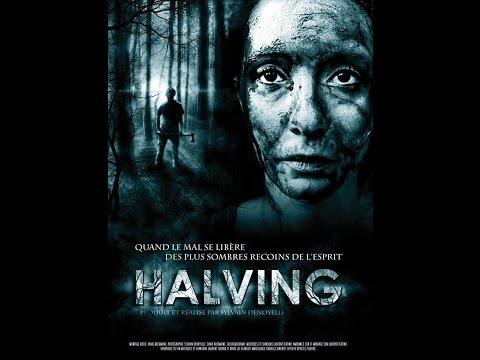 HALVING Le Film.