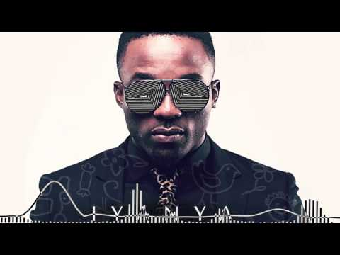 Iyanya - Baby Daddy [Official Audio]