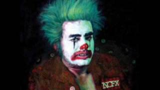 nofx - my orphan year (acoustic)