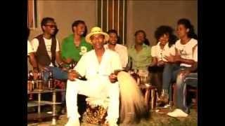 ...New ethiopian Amharic music 2013  lior tetameru