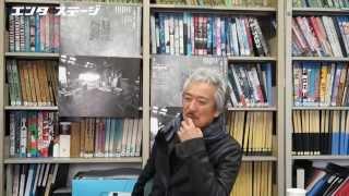 「エンタステージ」http://enterstage.jp/ 1954年に結成され、2014年に...