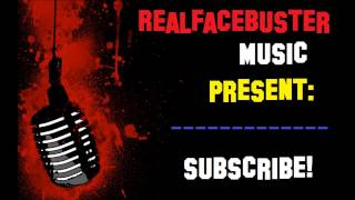 Kesha - Sleazy (RFB Remix) + Download Link