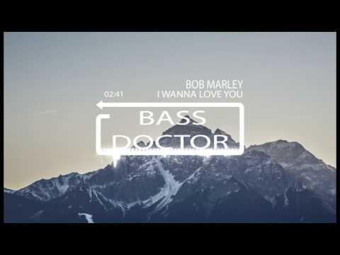 Bob Marley  I Wanna Love You New Age Avicii Remix