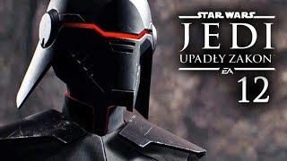 Kim Jest DRUGA SIOSTRA? BOSS! Star Wars JEDI Upadły Zakon Star Wars JEDI Fallen Order PL E12