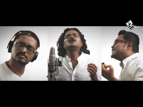 IKTARA acoustic cover by 12Keys Studio (...