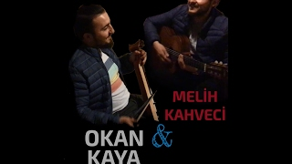Video STÜDYO'da HORON - (Melih KAHVECİ & Okan KAYA) download MP3, 3GP, MP4, WEBM, AVI, FLV Oktober 2018