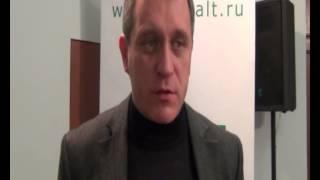 Межуев: Гуманитарное древо скоро зацветет