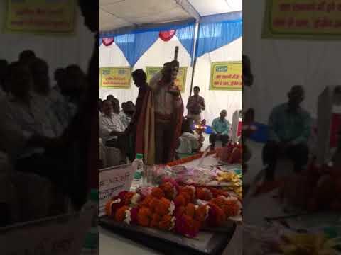 IFFDC Publicity's through jadugar for good cropping