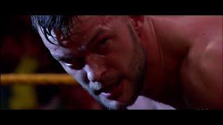 WWE - The Demon (Movie Trailer)