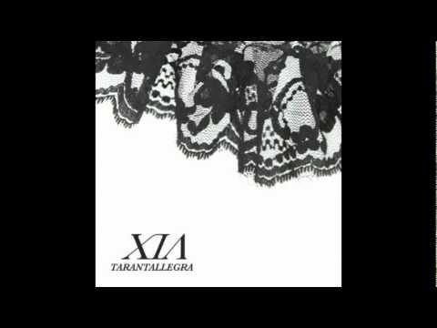 Sunset By JUNSU (JYJ) [MP3 + DOWNLOAD LINK IN DESCRIPTION]