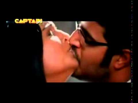 Longest Kiss in Bollywood