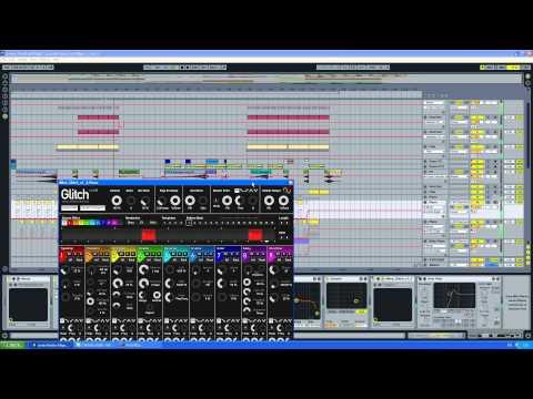 Avicii - Levels Remake in Ableton Live/FL + Project File! [REMAKESPRO.COM]