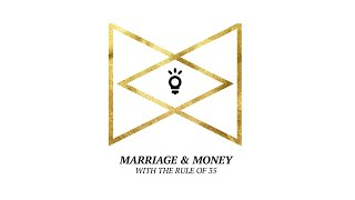 Marriage or Money? Why not BOTH? Series