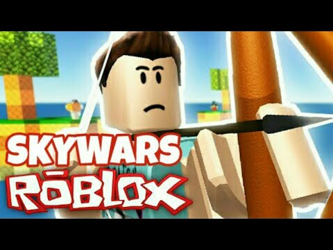 Roblox Couples in 2019 from YouTube · Duration:  11 minutes 22 seconds