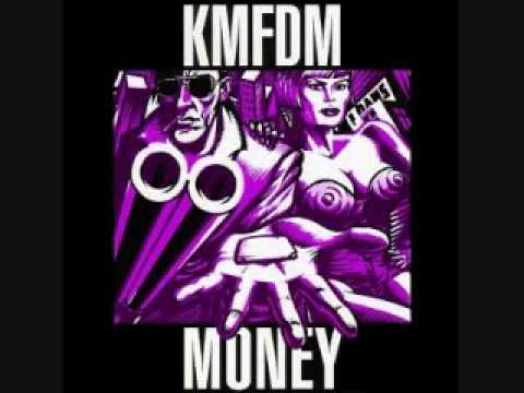 KMFDM - Help Us/Save Us/Take Us Away