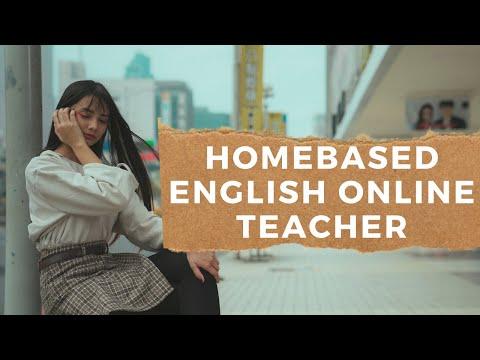 native-camp-homebased-english-online-teacher-l-online-jobs-l-work-from-home-jobs