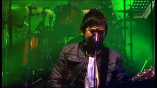 4. KAU BEBASKAN - Glory to Glory - True Worshippers live recording (HD) Mp3