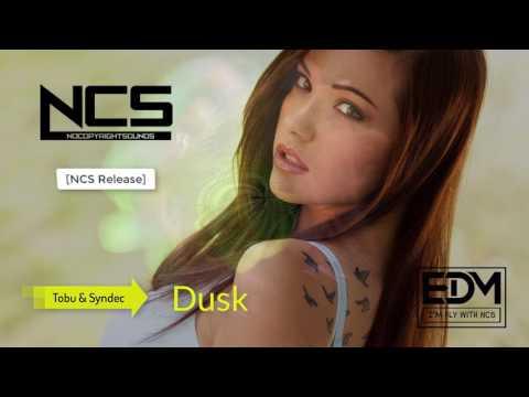 [NCS Release] Tobu & Syndec - Dusk