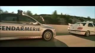 Download Taxi 3 (2002) - La course ! Mp3 and Videos
