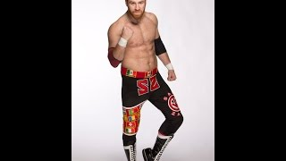 vuclip Breaking News Sami Zayn To undergo MRI on his shoulder Full Details