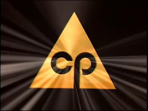cp � macrovision quality protection 2000 company logo