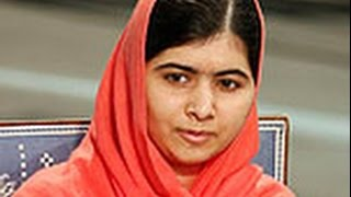 exclusive watch the trailer for the new documentary he named me malala