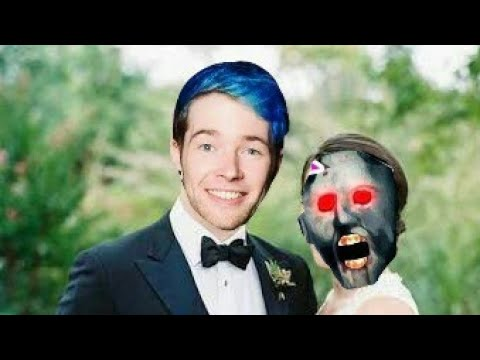 DanTDM Age, Youtube, Videos, Net Worth and Girlfriends