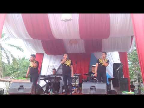 Mate Di Ho Ma Cintakki By Zone Voice Trio